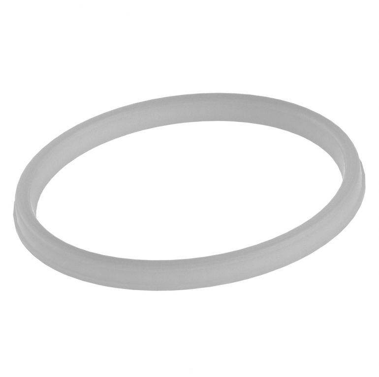 Búvónyílás felső kerek 404 mm kifelenyíló (N/240)