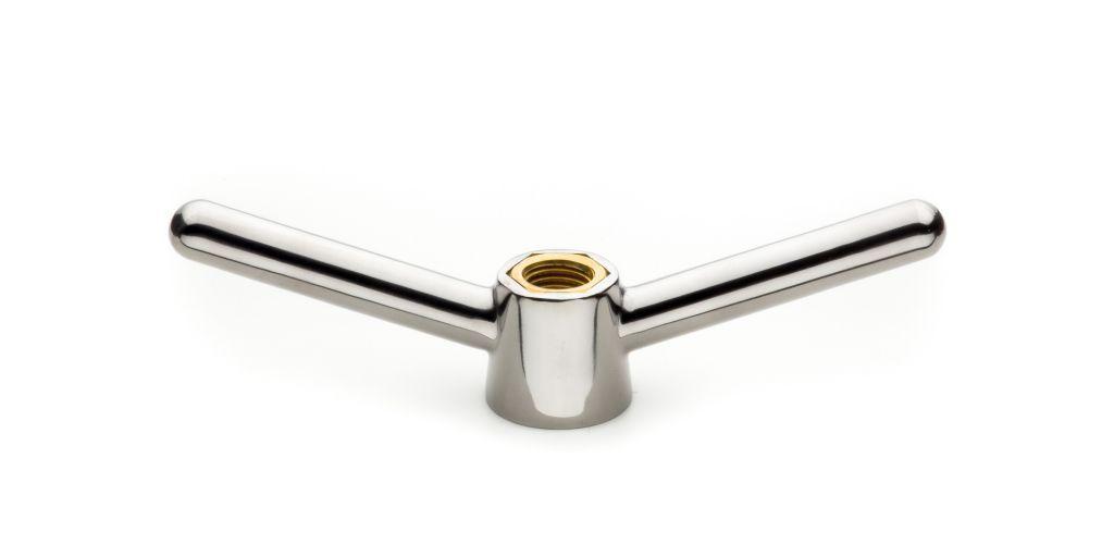 Búvónyílás felső kerek 404 mm kifelenyíló (400/P)