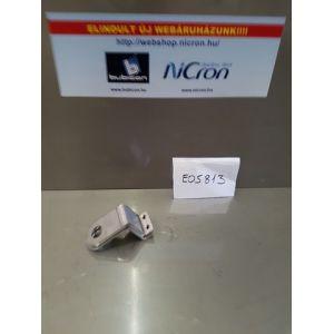 Induktív érzékelő tartó DN080-100 AISI304 kézikarhoz