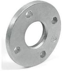 Alumínium karima, DIN, rozsdamentes, élelmiszeripari, standard