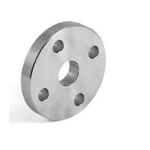 Alumínium karima FF-A PN10