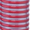 Szívó-Nyomó Tömlő - PVC-ENO
