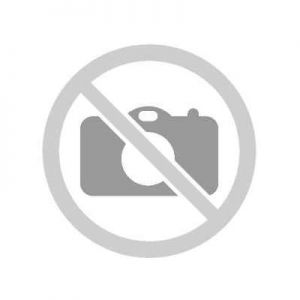 Pneumatikus munkahenger LKLA + kuplung, DIN / ISO, rozsdamentes, élelmiszeripari, prémium